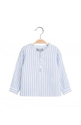Camisa Rayas Bali junior