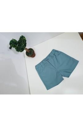 Bermuda Verde P.Mendiluce