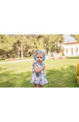 Jesusito Gardenia Dolce petit