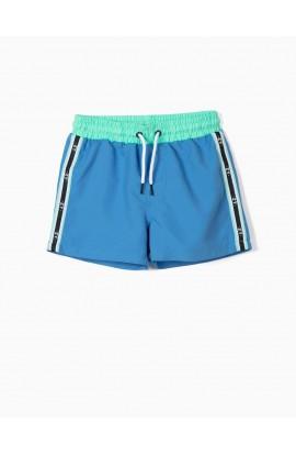 Bañador Short para Niño ZIPPY