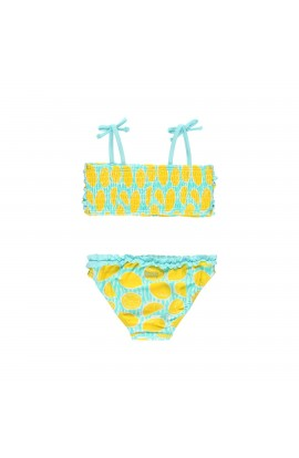 Bikini Limones BOBOLI